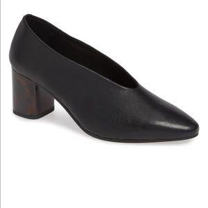 Eve Pump Vagabond Shoemakers